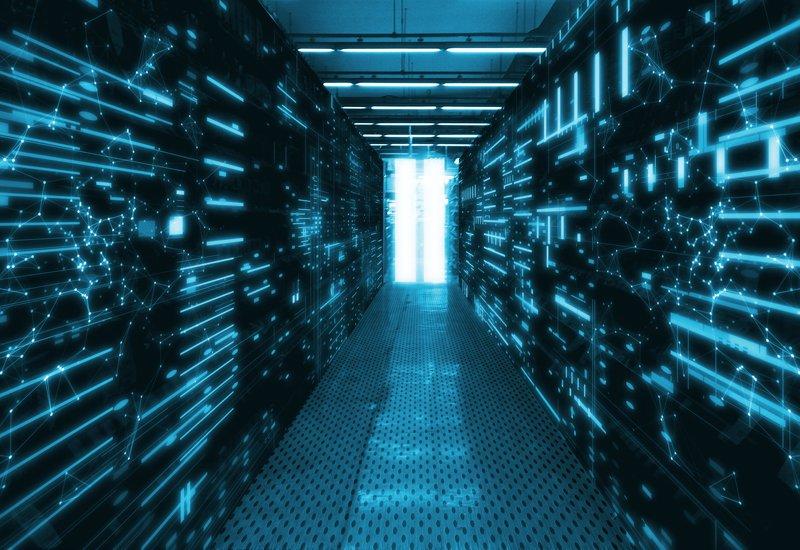 Data Backup Detroit