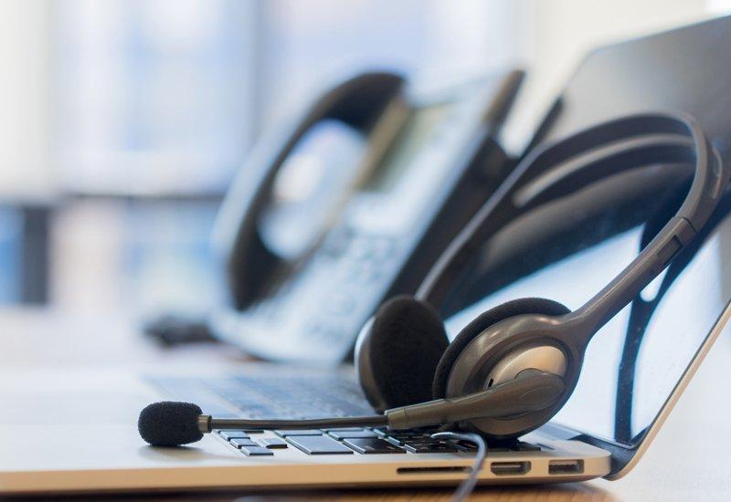 Business VoIP Detroit, MI